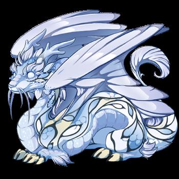 dragon?age=0&body=3&bodygene=13&breed=8&element=6&eyetype=6&gender=1&tert=3&tertgene=10&winggene=17&wings=3&auth=51925f7788565f922720264303e2aa532c980535&dummyext=prev.png