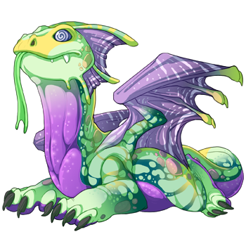 dragon?age=0&body=31&bodygene=11&breed=14&element=6&eyetype=10&gender=0&tert=16&tertgene=10&winggene=21&wings=15&auth=7ab413869566f6a48e28344a2c10ebb632837324&dummyext=prev.png