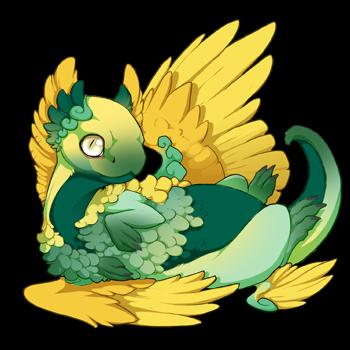 dragon?age=0&body=31&bodygene=42&breed=12&element=8&eyetype=2&gender=0&tert=141&tertgene=5&winggene=0&wings=104&auth=7b5b4758a46313a3691a76266ecc4cad08a8dae1&dummyext=prev.png