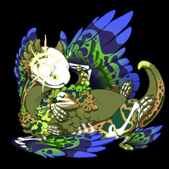 dragon?age=0&body=33&bodygene=11&breed=12&element=8&eyetype=6&gender=1&tert=2&tertgene=20&winggene=12&wings=111&auth=5b3c3a16ea48d0b0d4420279cd245468643be092&dummyext=prev.png