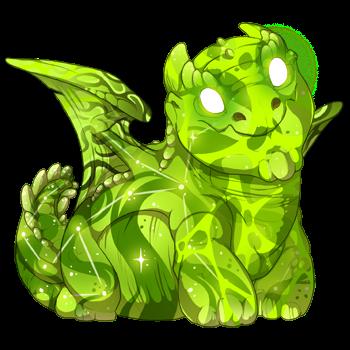 dragon?age=0&body=39&bodygene=24&breed=9&element=10&eyetype=7&gender=1&tert=130&tertgene=19&winggene=15&wings=39&auth=7cb63856fb4597cbae65b673b6ab3e88f09b8697&dummyext=prev.png