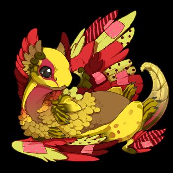 dragon?age=0&body=42&bodygene=15&breed=12&element=1&eyetype=3&gender=1&tert=41&tertgene=54&winggene=59&wings=168&auth=febdb7e846339be678f773a4823bebeaf56b0be4&dummyext=prev.png