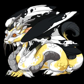 dragon?age=0&body=43&bodygene=9&breed=8&element=11&eyetype=9&gender=1&tert=146&tertgene=10&winggene=10&wings=10&auth=c7ccc92a6664c4029b3565a58da2e288f2082960&dummyext=prev.png