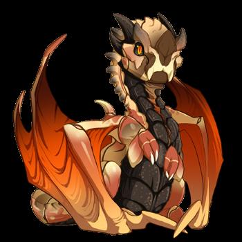 dragon?age=0&body=44&bodygene=20&breed=11&element=11&eyetype=8&gender=1&tert=70&tertgene=10&winggene=42&wings=133&auth=02c3f0289d860ccd9e502a28806df98d932aeb73&dummyext=prev.png