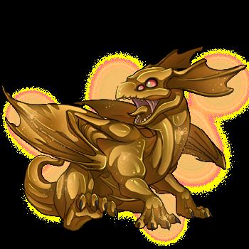 dragon?age=0&body=45&bodygene=17&breed=3&element=2&eyetype=3&gender=1&tert=167&tertgene=22&winggene=17&wings=45&auth=bb9db305c6d787166a825294c9518708d0603be4&dummyext=prev.png