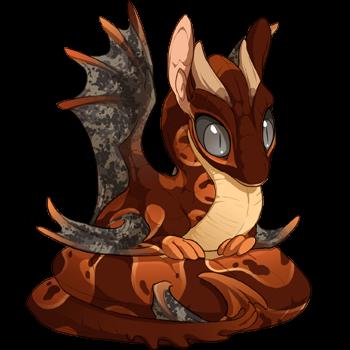 dragon?age=0&body=47&bodygene=23&breed=7&element=1&eyetype=2&gender=1&tert=44&tertgene=5&winggene=4&wings=53&auth=cfe3175bf60d22a0414c1b135dc7f75c0a181d97&dummyext=prev.png