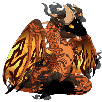 dragon?age=0&body=47&bodygene=47&breed=18&element=11&eyetype=0&gender=0&tert=10&tertgene=48&winggene=56&wings=75&auth=371e5f0fd786693c64b9a171b9c496cbec2adea7&dummyext=prev.png