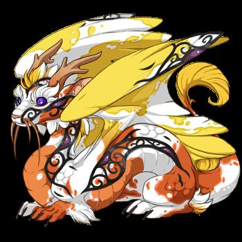 dragon?age=0&body=47&bodygene=9&breed=8&element=7&eyetype=1&gender=1&tert=9&tertgene=21&winggene=10&wings=104&auth=2d7ebfbf862903f5eebdb3c226a4820ea6e89174&dummyext=prev.png