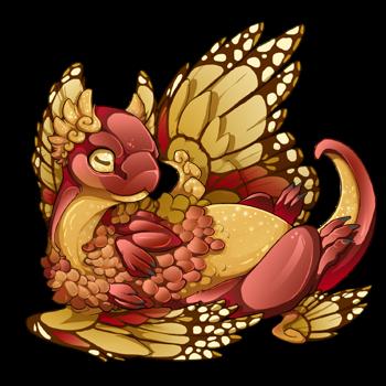 dragon?age=0&body=49&bodygene=17&breed=12&element=8&eyetype=9&gender=0&tert=167&tertgene=10&winggene=13&wings=103&auth=b33c23b4317bc6eb4c755b6305a428762f957355&dummyext=prev.png