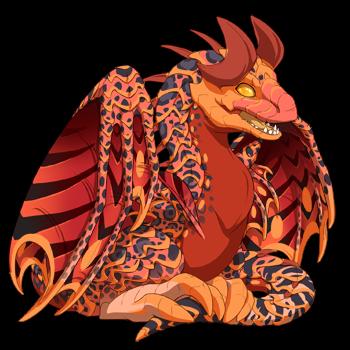 dragon?age=0&body=49&bodygene=44&breed=18&element=11&eyetype=0&gender=1&tert=171&tertgene=39&winggene=54&wings=62&auth=785399a2b8a1018056630a04395742a2d88960c7&dummyext=prev.png