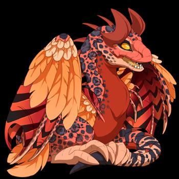 dragon?age=0&body=49&bodygene=44&breed=18&element=11&eyetype=0&gender=1&tert=171&tertgene=51&winggene=54&wings=62&auth=aff2c58c9996ba3e54f41a2bda25ea8672896092&dummyext=prev.png