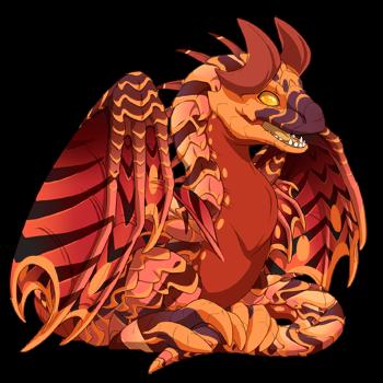 dragon?age=0&body=49&bodygene=54&breed=18&element=11&eyetype=0&gender=1&tert=171&tertgene=39&winggene=54&wings=62&auth=0472d061a9ab1cf306be4fc8d0b5ca7df9c88840&dummyext=prev.png