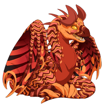 dragon?age=0&body=49&bodygene=55&breed=18&element=11&eyetype=0&gender=1&tert=171&tertgene=39&winggene=54&wings=62&auth=5fc9d87d6cd220cefa2a4abc51972bbd4b2cbf8e&dummyext=prev.png