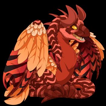 dragon?age=0&body=49&bodygene=55&breed=18&element=11&eyetype=0&gender=1&tert=171&tertgene=51&winggene=54&wings=62&auth=c75880df4ebc2a84ec52d3acce9a701398632fbd&dummyext=prev.png