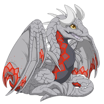 dragon?age=0&body=5&bodygene=0&breed=18&element=8&eyetype=11&gender=1&tert=169&tertgene=44&winggene=0&wings=5&auth=5ea56aace19cac7f4bb8a0a8f51e442c79ccec83&dummyext=prev.png