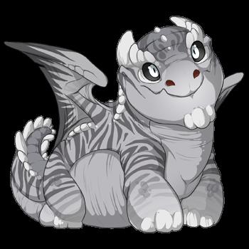 dragon?age=0&body=5&bodygene=2&breed=9&element=6&eyetype=8&gender=1&tert=5&tertgene=5&winggene=2&wings=5&auth=8f4bf59d8a829e8de98d4ea6157a644215c2e5f2&dummyext=prev.png