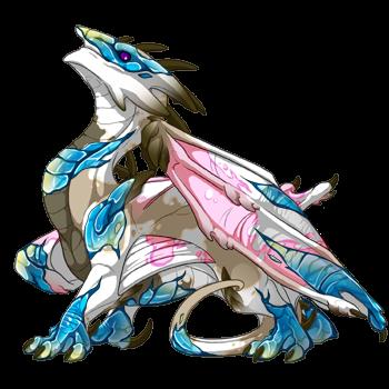 dragon?age=0&body=51&bodygene=9&breed=5&element=7&eyetype=0&gender=1&tert=28&tertgene=17&winggene=10&wings=67&auth=61a02b2769a942a66a247b27f21d917b38d3ced2&dummyext=prev.png