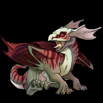 dragon?age=0&body=52&bodygene=1&breed=3&element=2&eyetype=8&gender=1&tert=87&tertgene=11&winggene=21&wings=60&auth=39c48764ae292d5db73677487dba5d297009fce6&dummyext=prev.png
