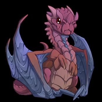 dragon?age=0&body=57&bodygene=1&breed=11&element=2&eyetype=2&gender=1&tert=22&tertgene=12&winggene=41&wings=98&auth=245b71e52680628fa250224f8f53736be4abd2c6&dummyext=prev.png