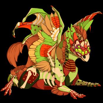 dragon?age=0&body=58&bodygene=59&breed=13&element=2&eyetype=6&gender=0&tert=44&tertgene=20&winggene=59&wings=47&auth=eca706a55c8501dd1c7a31e7311f6a59c35cad47&dummyext=prev.png