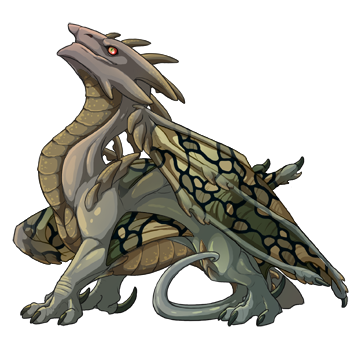 dragon?age=0&body=6&bodygene=1&breed=5&element=2&eyetype=3&gender=1&tert=52&tertgene=10&winggene=58&wings=35&auth=e02d0f35122e7cd22ad26f1cb1cd4702a5ba1c52&dummyext=prev.png