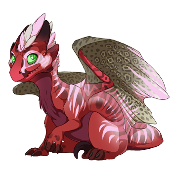 dragon?age=0&body=63&bodygene=8&breed=10&element=10&eyetype=0&gender=1&tert=67&tertgene=11&winggene=19&wings=52&auth=3c4d2131d0bf05a2012d371c1702e81e9b0b9a8f&dummyext=prev.png
