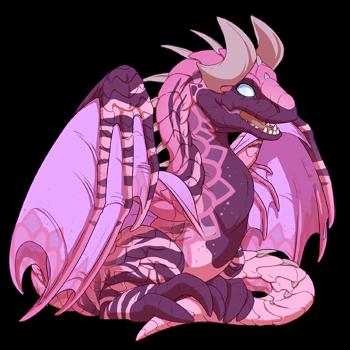 dragon?age=0&body=66&bodygene=50&breed=18&element=6&eyetype=0&gender=1&tert=66&tertgene=44&winggene=0&wings=109&auth=b7da7b2b1a2bf061304bcf79958e673fa1ea3386&dummyext=prev.png