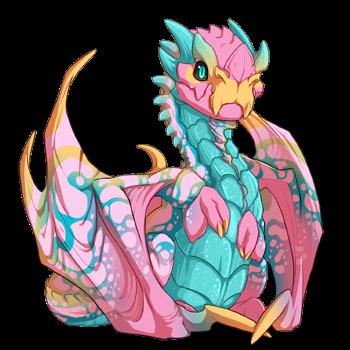 dragon?age=0&body=67&bodygene=11&breed=11&element=5&eyetype=8&gender=1&tert=30&tertgene=10&winggene=12&wings=67&auth=a26ca64e61d0018f68d37ad6b6e8b115486e5075&dummyext=prev.png