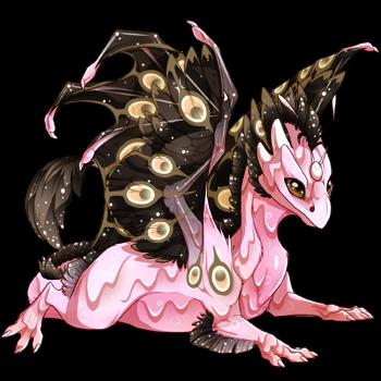 dragon?age=0&body=67&bodygene=41&breed=13&element=1&eyetype=11&gender=1&tert=1&tertgene=24&winggene=25&wings=70&auth=41916dcb1d4100aeaee3aeaca01c9c114d62e86f&dummyext=prev.png