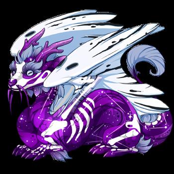 dragon?age=0&body=69&bodygene=24&breed=8&element=6&eyetype=9&gender=1&tert=2&tertgene=20&winggene=24&wings=3&auth=692344f66640a29e1da5aa963accae144b8debf5&dummyext=prev.png