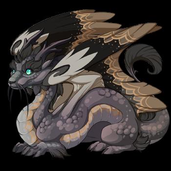 dragon?age=0&body=7&bodygene=1&breed=8&element=5&eyetype=8&gender=0&tert=76&tertgene=16&winggene=5&wings=8&auth=cbc063d95f7700e99e3d98683562f5c53c0333cc&dummyext=prev.png