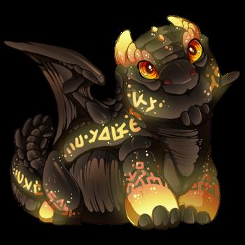 dragon?age=0&body=70&bodygene=17&breed=9&element=11&eyetype=11&gender=0&tert=128&tertgene=14&winggene=17&wings=70&auth=ed369bcce7c3b5de04d022c8cf9964929c8fa880&dummyext=prev.png