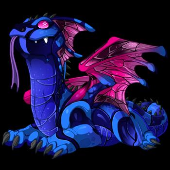 dragon?age=0&body=71&bodygene=20&breed=14&element=9&eyetype=4&gender=0&tert=176&tertgene=8&winggene=20&wings=170&auth=378536eaa372f412da0eb694461ff61254f704ad&dummyext=prev.png
