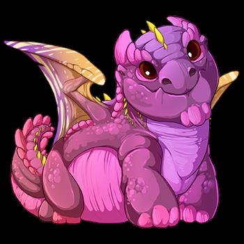 dragon?age=0&body=73&bodygene=1&breed=9&element=2&eyetype=2&gender=1&tert=42&tertgene=8&winggene=21&wings=167&auth=cfcb3db59f84d60e5b689679fc79cf6c4e8ca364&dummyext=prev.png