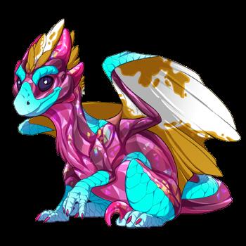 dragon?age=0&body=73&bodygene=7&breed=10&element=7&eyetype=3&gender=0&tert=89&tertgene=15&winggene=10&wings=103&auth=841f1540c531785dacd27c0c20f388c10c7a25c0&dummyext=prev.png