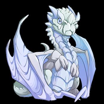 dragon?age=0&body=74&bodygene=1&breed=11&element=6&eyetype=1&gender=0&tert=3&tertgene=10&winggene=1&wings=3&auth=f73979353c1f6e4aac47195cfe58d57ad779ec53&dummyext=prev.png