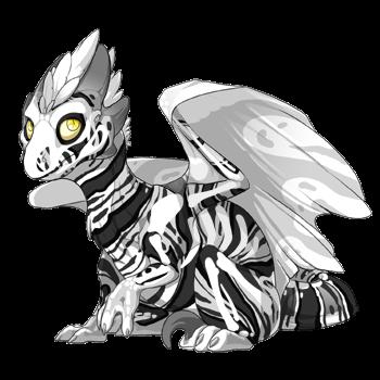 dragon?age=0&body=74&bodygene=25&breed=10&element=8&eyetype=0&gender=1&tert=2&tertgene=20&winggene=23&wings=2&auth=e66c04b32faed6ea97abbd74f9b8e942935544ff&dummyext=prev.png