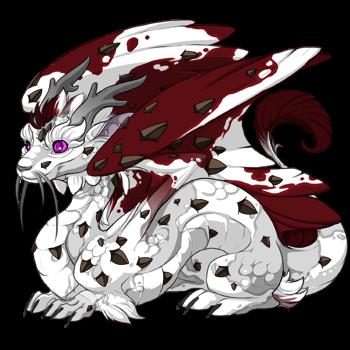 dragon?age=0&body=74&bodygene=9&breed=8&element=9&eyetype=1&gender=1&tert=70&tertgene=53&winggene=10&wings=161&auth=61adcafb40c68f63ffa11f159ae9dad82d46a0ab&dummyext=prev.png