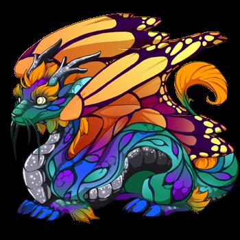 dragon?age=0&body=78&bodygene=13&breed=8&element=8&eyetype=2&gender=0&tert=131&tertgene=10&winggene=13&wings=172&auth=08bf9e6c1580d504cd018212c1393bc3fd70cc09&dummyext=prev.png