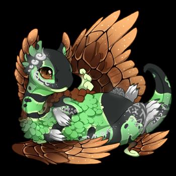 dragon?age=0&body=79&bodygene=23&breed=12&element=1&eyetype=11&gender=0&tert=74&tertgene=14&winggene=20&wings=166&auth=d0f35952e07e72b998e515ed9b784aa8b586fed6&dummyext=prev.png