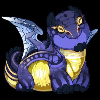 dragon?age=0&body=82&bodygene=15&breed=9&element=8&eyetype=9&gender=1&tert=43&tertgene=18&winggene=20&wings=23&auth=1b6234b6a3175bb53a7705b4c94be37aa958333c&dummyext=prev.png
