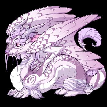 dragon?age=0&body=85&bodygene=10&breed=8&element=9&eyetype=3&gender=1&tert=85&tertgene=9&winggene=26&wings=85&auth=c1be590d674291367f74576f1f1b7e245d4cb837&dummyext=prev.png