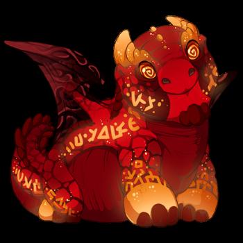 dragon?age=0&body=86&bodygene=12&breed=9&element=11&eyetype=10&gender=1&tert=172&tertgene=14&winggene=15&wings=121&auth=dcb205f2354eba1dec8cd78262ff17b2a9bc41b2&dummyext=prev.png