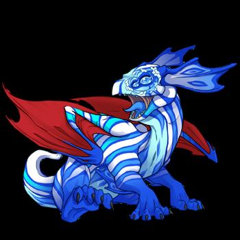 dragon?age=0&body=89&bodygene=22&breed=3&element=4&eyetype=6&gender=0&tert=16&tertgene=0&winggene=0&wings=62&auth=8ecd0d01a091a30ef1650b99f2c3ed80616716e9&dummyext=prev.png