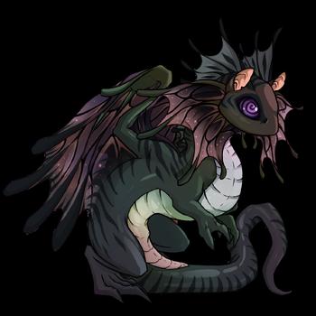 dragon?age=0&body=9&bodygene=1&breed=1&element=7&eyetype=10&gender=1&tert=10&tertgene=11&winggene=20&wings=12&auth=de2a8f2818e3b429f0dd858ce956e72488c87968&dummyext=prev.png
