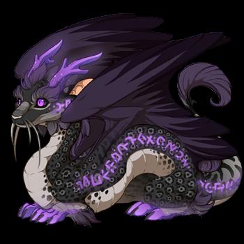 dragon?age=0&body=9&bodygene=19&breed=8&element=7&eyetype=8&gender=1&tert=16&tertgene=14&winggene=2&wings=12&auth=0a5401f444d78e4e568f2a300639e7ba59121262&dummyext=prev.png