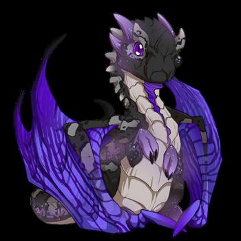 dragon?age=0&body=9&bodygene=6&breed=11&element=7&eyetype=0&gender=0&tert=68&tertgene=14&winggene=6&wings=147&auth=4cb2f8d5aa129e2a9242d16ef00fd9e577cc7b31&dummyext=prev.png
