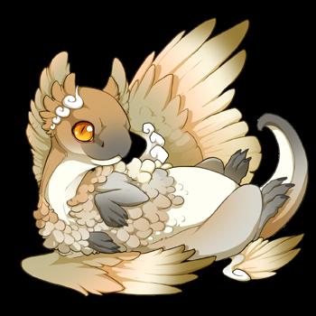 dragon?age=0&body=97&bodygene=42&breed=12&element=11&eyetype=0&gender=1&tert=137&tertgene=0&winggene=42&wings=1&auth=6f73f72b189cb143474b50065b1f20b29de0ed31&dummyext=prev.png