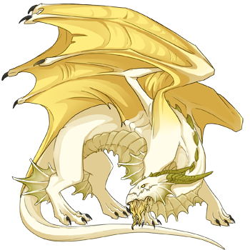 dragon?age=1&body=1&bodygene=0&breed=2&element=8&eyetype=0&gender=0&tert=13&tertgene=0&winggene=0&wings=43&auth=5d4b589ef61b73538a862d73c314d2d41b2b27e1&dummyext=prev.png