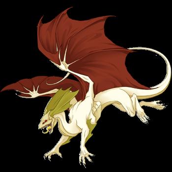 dragon?age=1&body=1&bodygene=0&breed=3&element=2&eyetype=0&gender=1&tert=24&tertgene=0&winggene=0&wings=57&auth=ea51dd58e4e6f7117fbd7efad20f7977f3cba32e&dummyext=prev.png